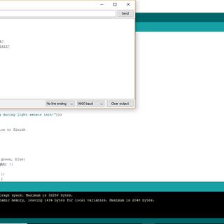 Screenshot (65).png
