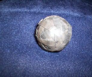 Inner Tube Ball