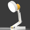 USB Desk Lamp - Dimmable - 3D Printed