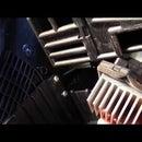 How To Repair A Honda Heater Blower