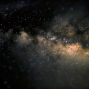 Great Astrophotography: a How-To Guide