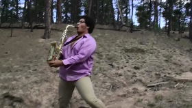 Be Wary of Smooth Jazz