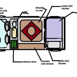 2001 van layout for vancamper.jpg