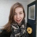 sunfloweravenue