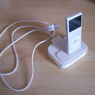 Modified iPod Dock.jpg