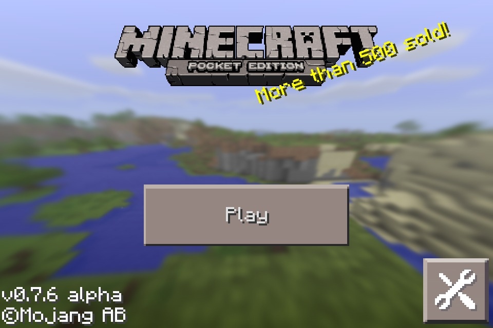 How To Play On Mcpe Severs