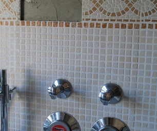 Make a Tile Replacement