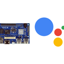 Google Assistant on DragonBoard™ 410c