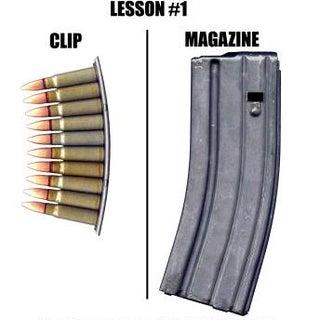 173543_clip_magazine.jpg