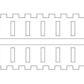 Top DXF.jpg