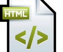 Make an Easy Html Website