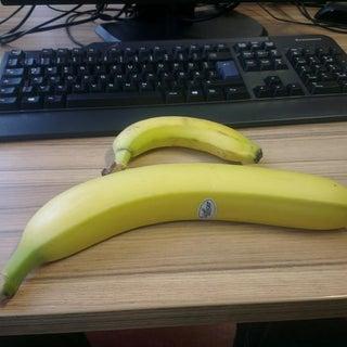 Banana_Size.jpg