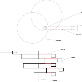 segments.jpg