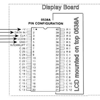 How to Connect a Serial LCD to an Arduino UNO