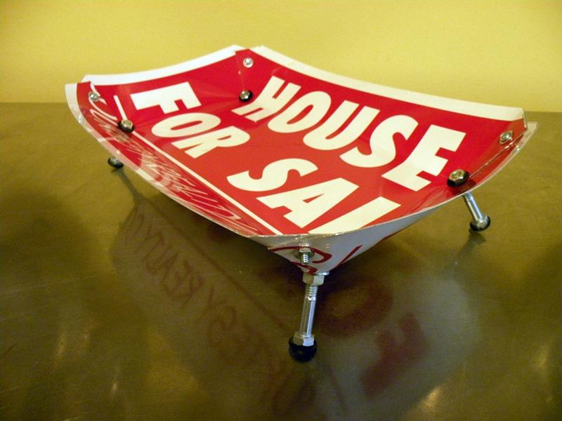 Foreclosure Bowl