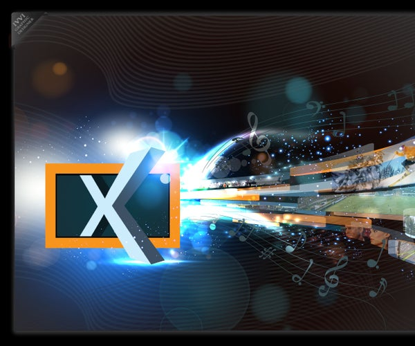 XBian - XBMC/Kodi for Your Small Factor Computer