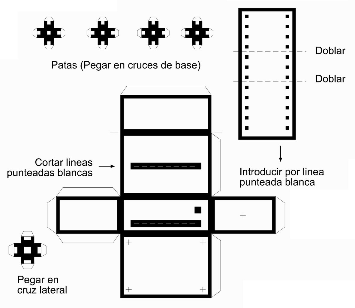Paper Printer