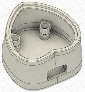 Design a Case