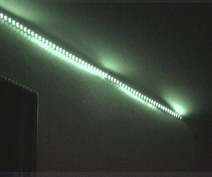 Cheap and Easy LED Home Lighting