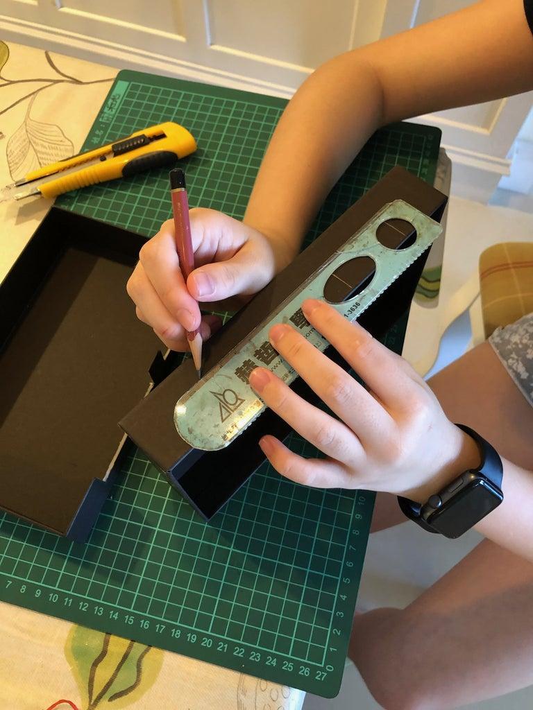 Build the Arduino