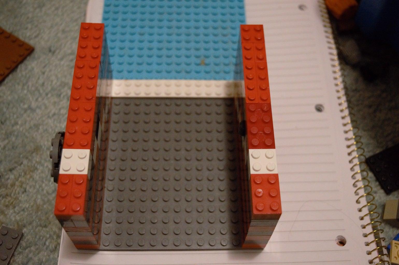 Complete Row 7