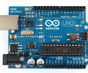 How to Add More Outputs to Your Microcontroller