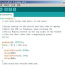 LinkIt One tutorials - #0 Fix that pesky Serial port!