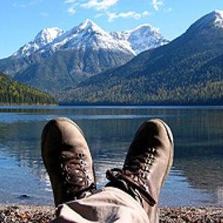 boots at lake photo.jpg