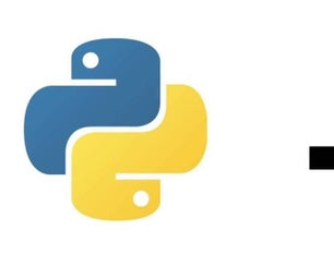 Call MATLAB Script and Function From Python