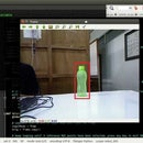 Opencv Object Tracking