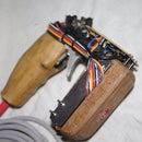 FPS arcade style gun