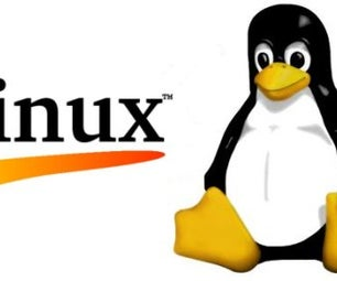 How to Get Started With Linux
