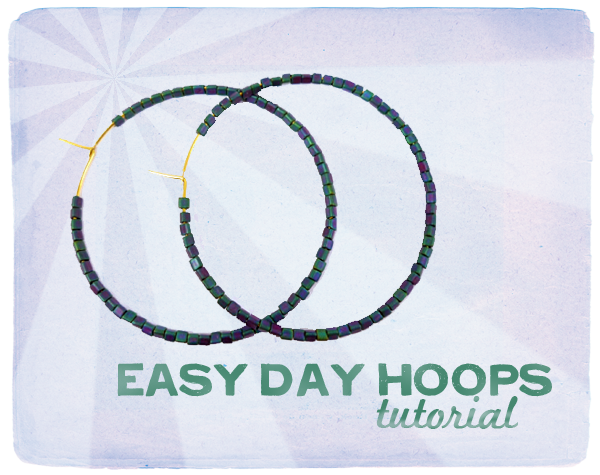 Easy Day Hoops