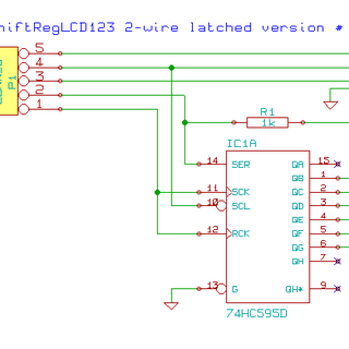 ShiftRegLCD-2-wire-latched-v2-Bill.png