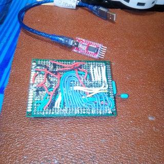 crappy soldering.jpg