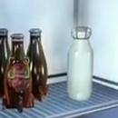Fallout 4 Nuka Cola (WIP)