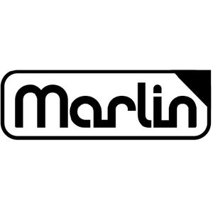 Setting Up Marlin 1.0.2