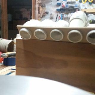 tubing output 1.jpg