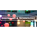Digital Art and Technology