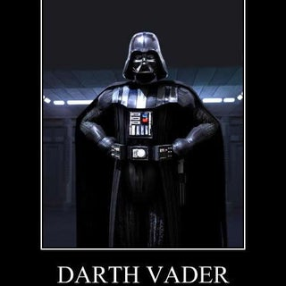 celebrity-pictures-darth-vader-asthma-scary.jpg