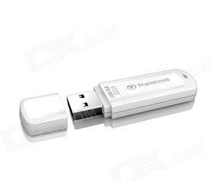 Technicians Utility USB