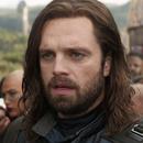 Aragorn9
