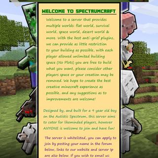 Minecraftforumimage.png