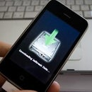How To Jailbrake Your iPhone/iPod Touch - Mac Users