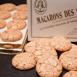 macarons_de_nancy_boitecregine_datin_-_cut.png