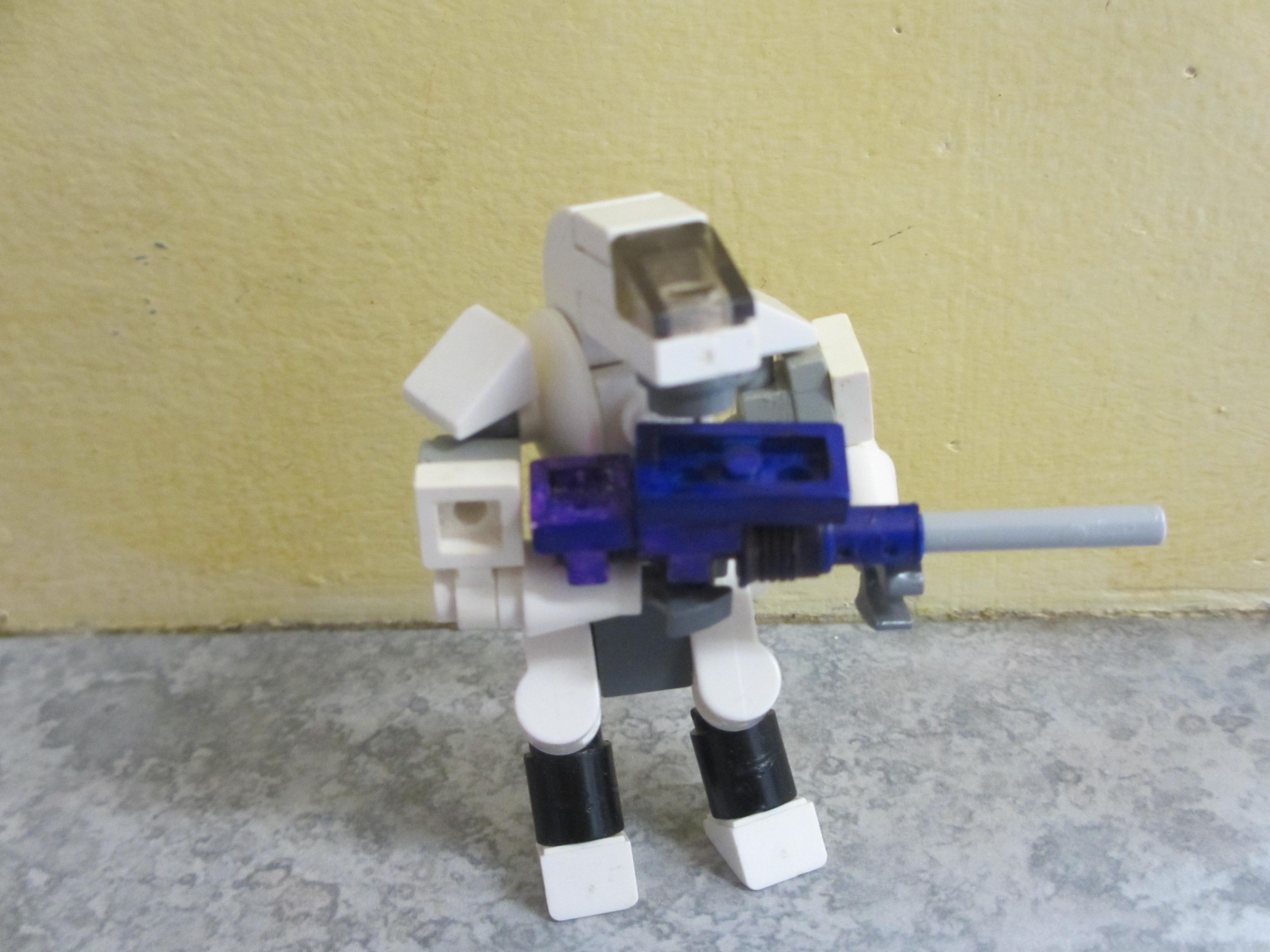lego halo reach ranger