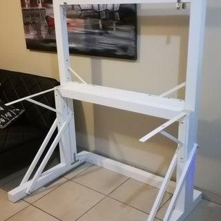 DIY Sit-Stand Desk.jpg
