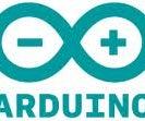 Arduino MIDI Controller - Techshop Using Scarff Boarduino