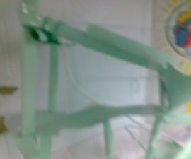 如何建造纸卷过山车