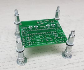 PCB Stand
